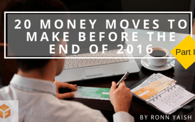 Protected: 20 Money Moves to Make Before the End of 2016 Part 3