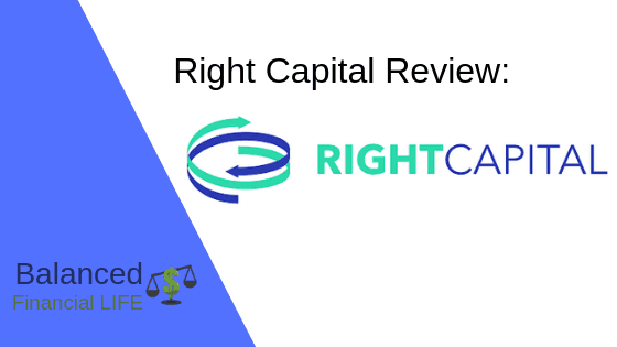 Right Capital Review
